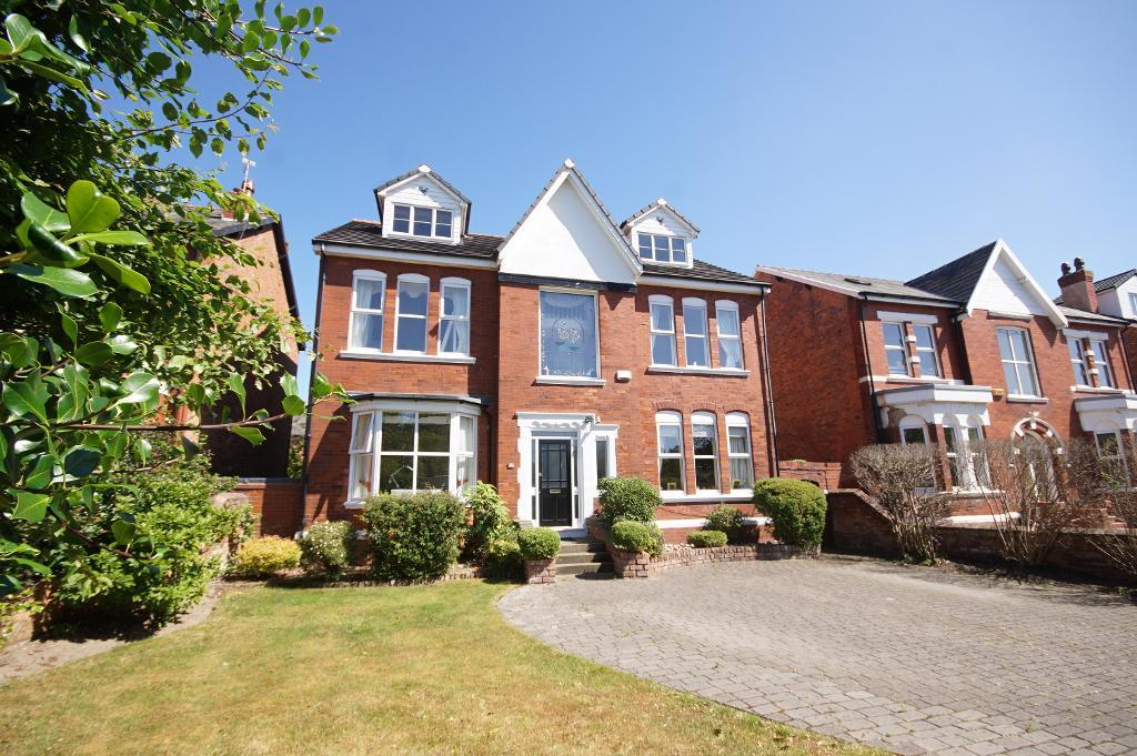 Properties For Sale . Bailey Estate Agents in Birkdale and ...